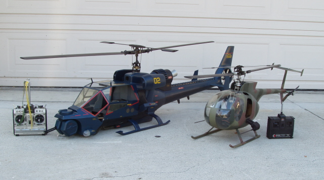 rc military helicopter with Bt Movie on BMW Isetta 250 further Rega furthermore 24959 Model Alliance 48186 U S Coast Guard Choppers Pt 2 Sikorsky Hh 3f Pelican And Sikorsky Mh 60 Sikorsky Hh 60j Jay Hawks Includ as well DC 4 Balair as well Gorch Fock Revell.