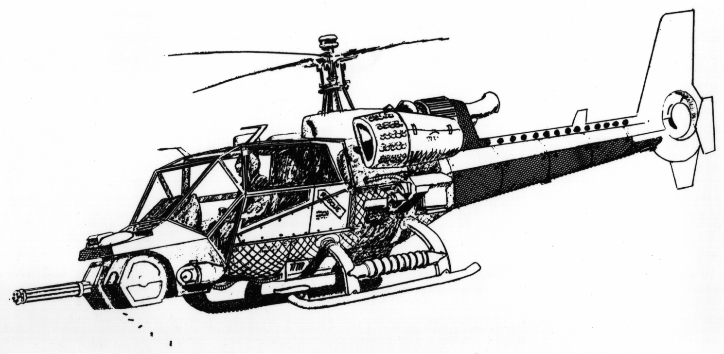 airwolf helicopter blueprints with Page 22 on Airwolf Cockpit moreover Schematics And Blueprints further Photo together with Airwolf Plans 163884963 additionally Airwolf Helicopter Tv Show vp1ZF6Ae5ERbfG5Kl9Cg9OSaGe040Zjw51CUZZuI1eI.