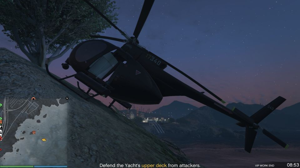 buzzard_45_degree_landing.jpg