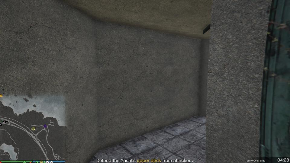 noose_helipad_door3.png