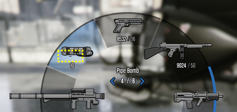 weapon_wheel_graphical_bug.png