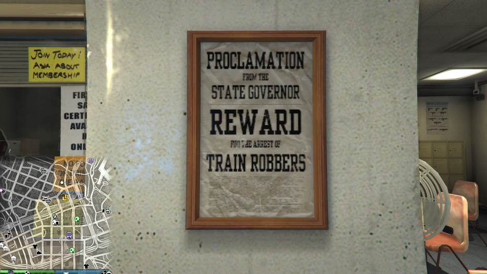 ammunation_train_robbers.png