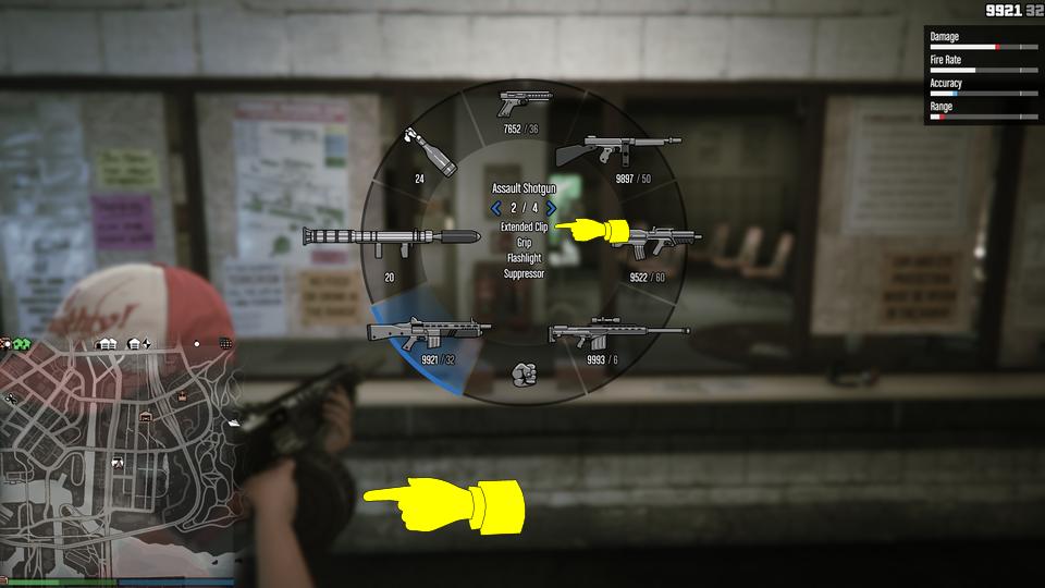 assault_shotgun_bug.png