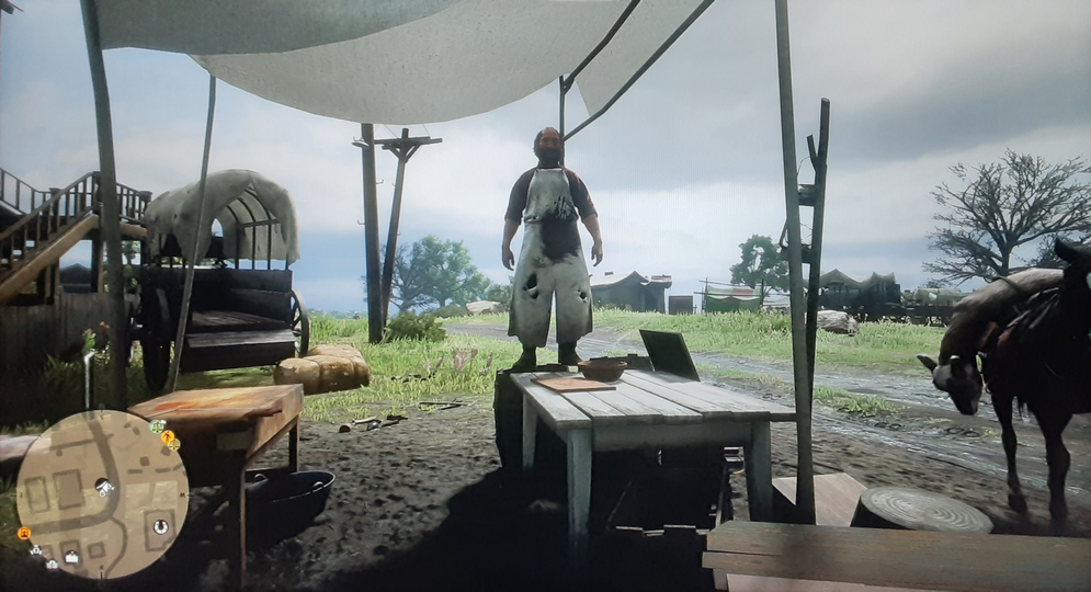 butcher_stands_on_table.png