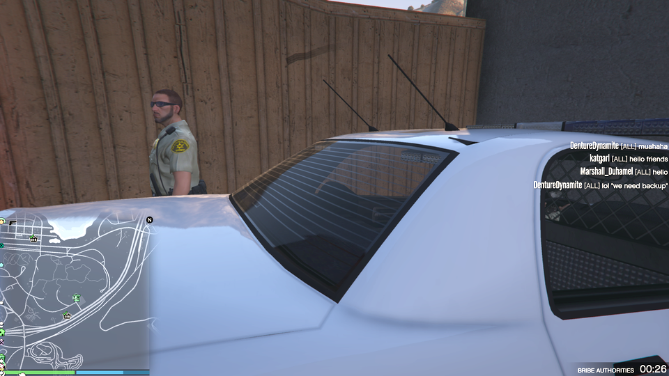 lspd_on_hold.png