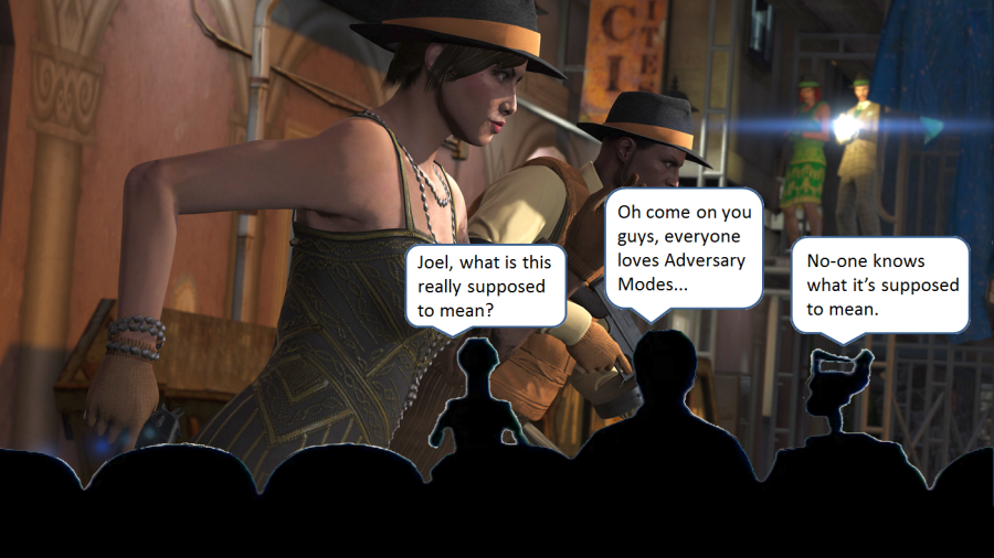 mst3k_one.png